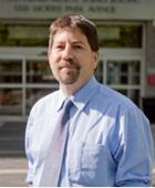Benjamin Kligler