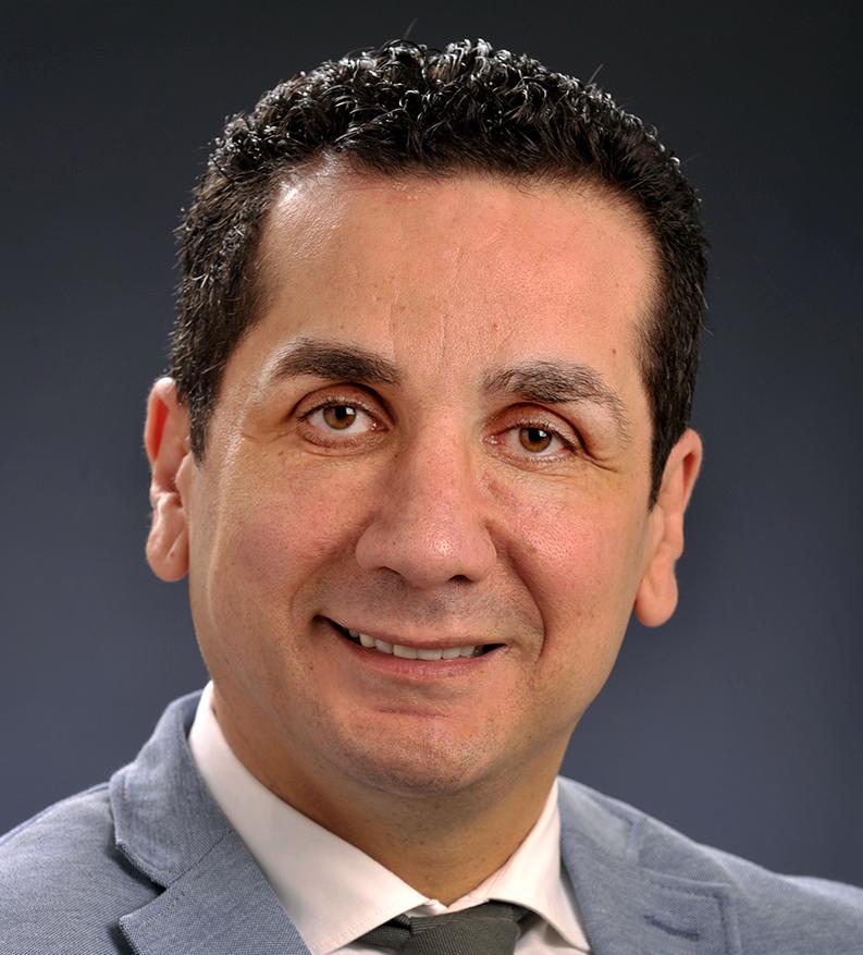 Amine Rakab