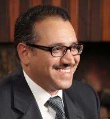 Laith Abu Raddad