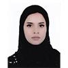 Aisha Al-Henaitem