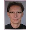 Bernd Reichert