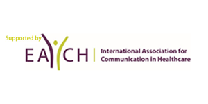 EACH: International Association for Communication in Healthcare