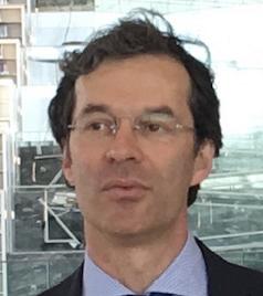 Giuseppe Lauria
