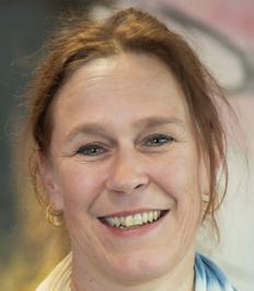 Catharina (Karin) G. Faber