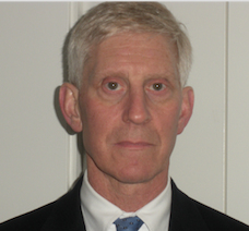 David R. Cornblath