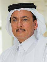 Alkhal