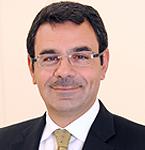 Khaled Machaca, PhD